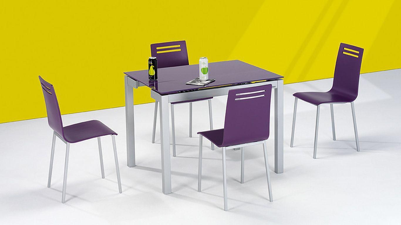Mesas y sillas comercial alcazaba for Todo mesas y sillas
