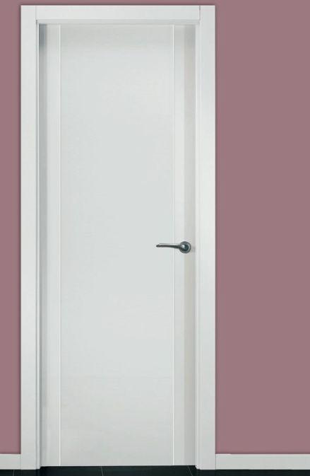 puerta-laca-1