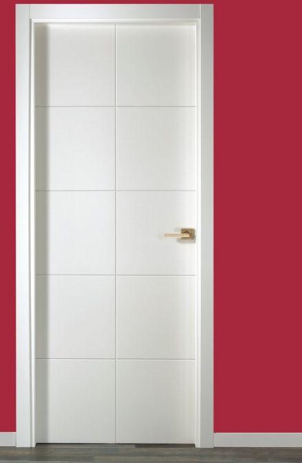 puerta-laca-112