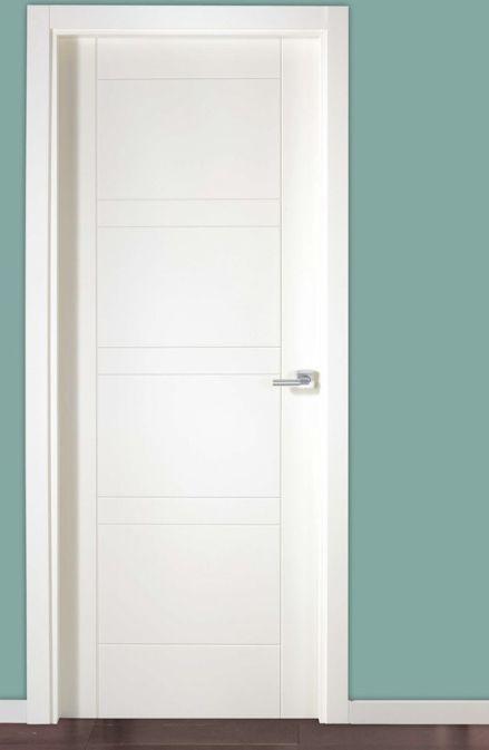 puerta-laca-3