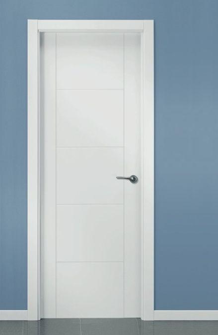 puerta-laca-5