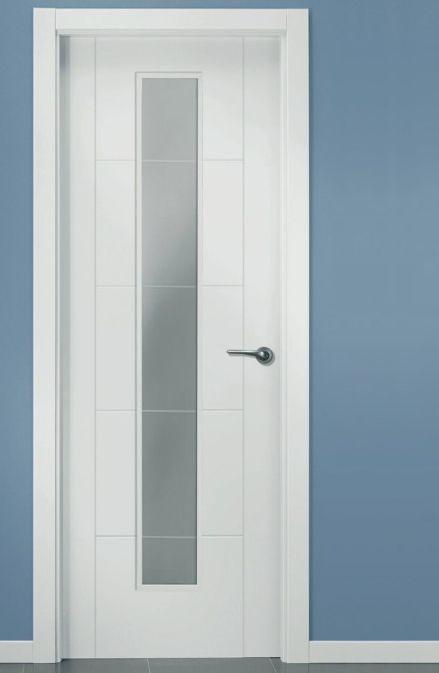 puerta-laca-6
