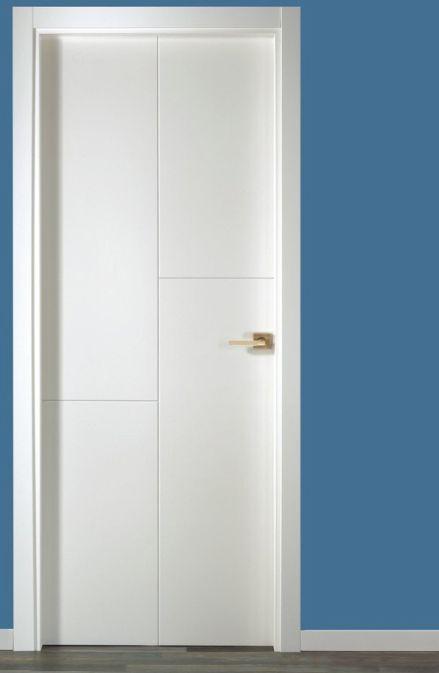 puerta-laca-7