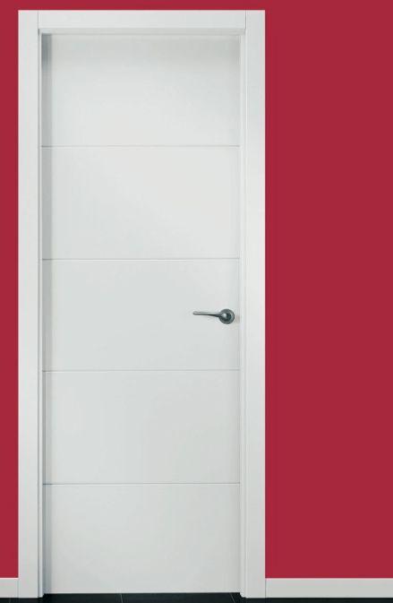 puerta-laca-9